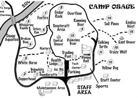 Kia Kima Scout Reservation C Osage Kia Kima Scout Reservation