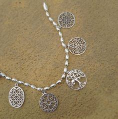 charleston bracelet in sterling silver has a of