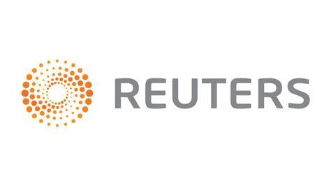 reuters news mobile reuters launches netflix for news app can it put a dent