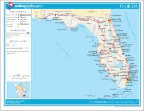 atlas of florida wikimedia commons