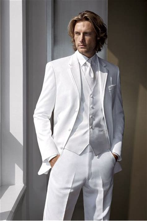 tux or suit for wedding 25 best ideas about white tuxedo on tuxedos