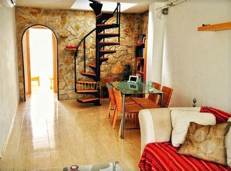 pisos alquiler inca piso 225 tico en alquiler en inca pi558in aes nova