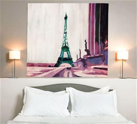peindre un canapé en tissu peindre un lit en tissu