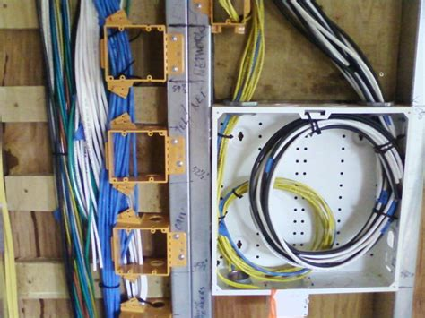 low voltage wiring contractors big island hawaii audio visual design and installation
