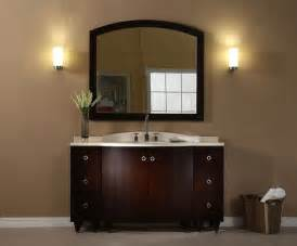 unique bathroom vanities ideas unique bathroom vanities ideas home furniture and decor