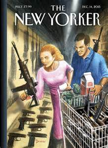 Issue of the new yorker shopping days courtesy of new yorker