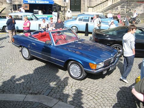 mercedes sales by country 107 sales by country mercedes forum