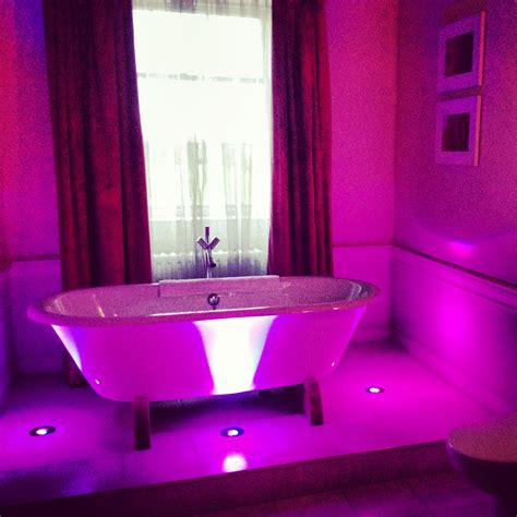 bathroom mood lights mood lighting for bathrooms bathrooms swansea llanelli