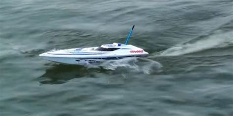 traxxas boats best buy best rc boat kit for kids top rated remote control boats