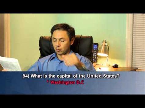 preguntas de la ciudadania para escribir pregunta y respuesta curso ciudadania americana