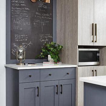framed chalkboard for kitchen chalkboard wall design ideas page 1
