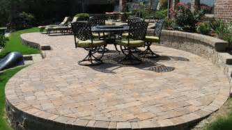 Patio Pavers Photos Best Pavers Patio Contractors Installers In Plano Tx
