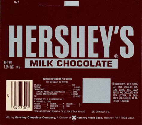 Home Design Story Online Free by Hershey Community Archives Hershey S Milk Chocolate Bar