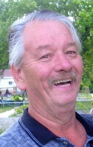 robert lukasavitz obituary flint michigan legacy