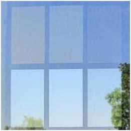 Fenster Sichtschutzfolie Test by Empfehlenswert Sonnenschutzfolie Spiegelfolie Fensterfolie