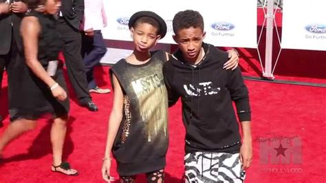 willow smith youtube interview willow and jaden smith s interesting interview with t