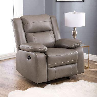 perth rocker recliner chair sams club