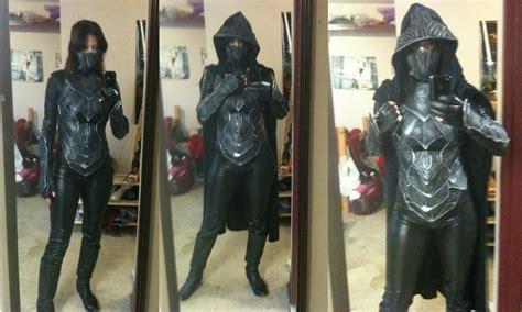 Monster High Home Decor by Female Nightingale Armor Cosplay Janus Pinterest