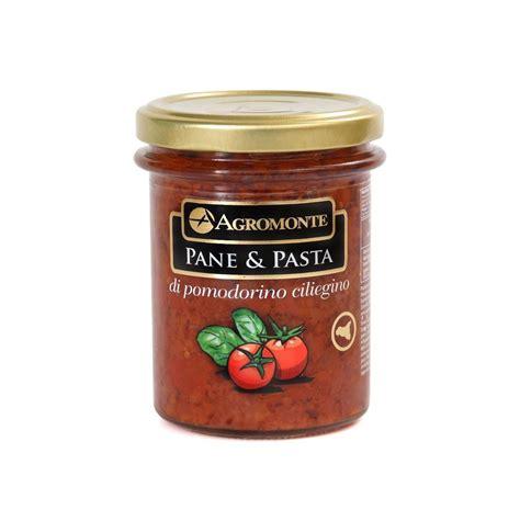 vasi per pomodori crema di pomodoro ciliegino siciliano confezione da 12