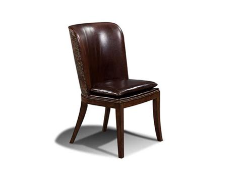 hickory dining room chairs hickory dining room chairs furniture gt dining room