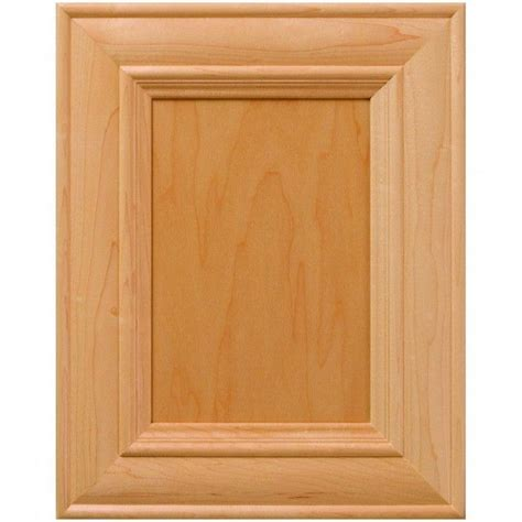 Rockler Cabinet Doors Custom Wilmington Nantucket Style Mitered Wood Cabinet Door Rockler Woodworking And Hardware