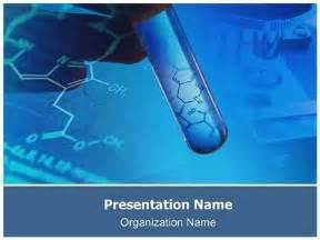free chemistry powerpoint templates 1000 ideas about powerpoint themes on slide