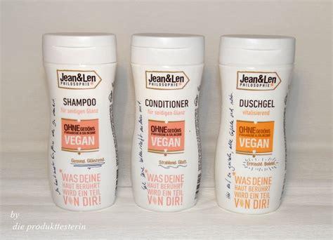 gutes schuppen shoo ohne silikone jean len produkte f 252 r kosmetik und haushalt alles vegan