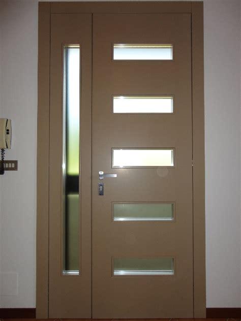 porte d ingresso moderne porte d ingresso carraro d n falegnameria artigiana