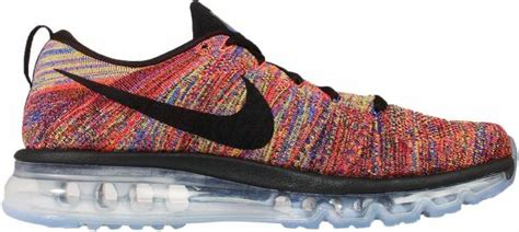 Nike Flyknit Max 2015 9 reasons to not to buy nike flyknit air max 2015 may 2017