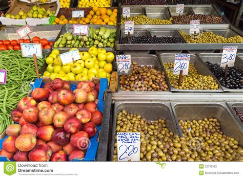 are olives vegetables olives fruits and vegetables stock photography image