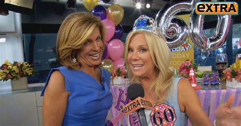 Kathie Lee And Hoda Giveaway - extra raw behind the scenes with kathie lee and hoda kotb extratv com