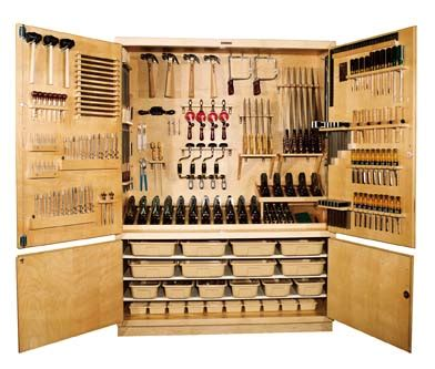 woodworking tool storage cabinet woodworking tool storage cabinet with tools