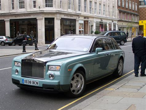 roll royce london luxury goods wikipedia