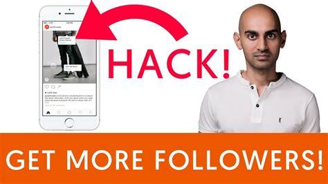 reddit how to hack someones instagram social media archives neil patel