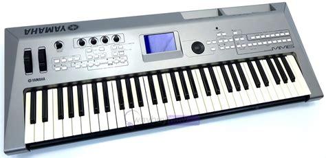 Keyboard Yamaha Mm6 clearance bargains gt yamaha mm6 keyboard synthesizer whybuynew