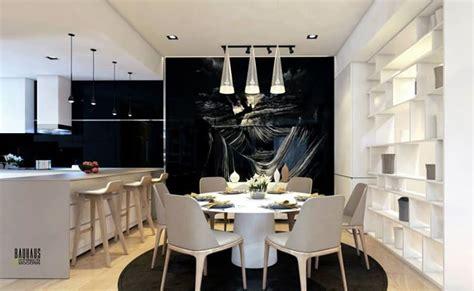 bauhaus kitchen design ideas of modern smart and stylish interiors by bauhaus