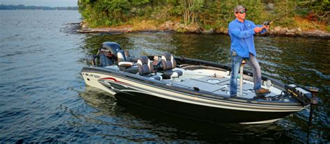 where are larson boats built research 2013 larson boats fx 2020 tiller on iboats