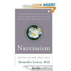 pinterest narcissistic denial 1000 images about narcissism on pinterest narcissist