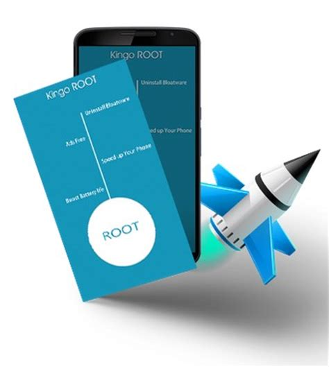 kingo android root apk kingo android root app apk version