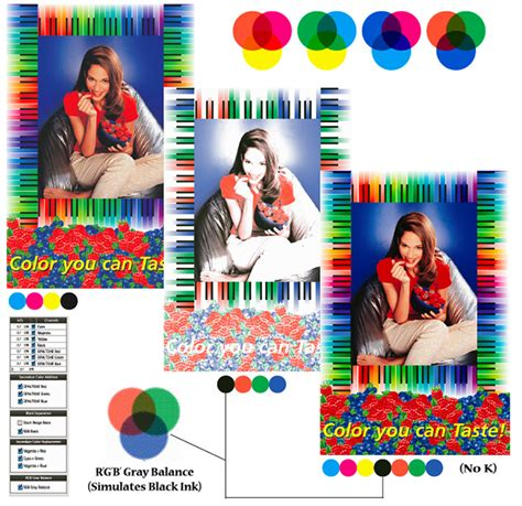 color separation software opaltone cx separation software