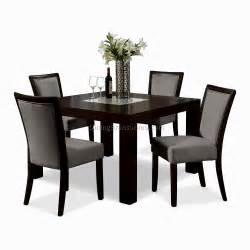 5 dining room sets 5 pc dining room sets best dining room furniture sets