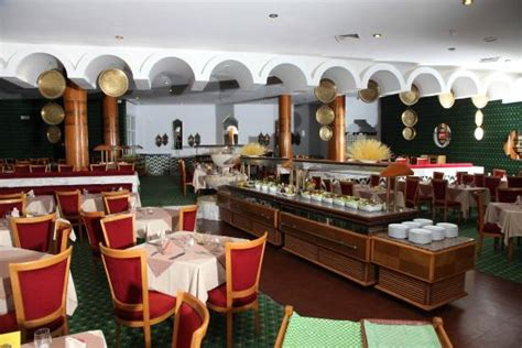 hannibal dining kilt pin brooch 50mm el hana hannibal palace hotel updated 2017 prices reviews port el kantaoui tunisia
