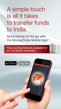 icici bank money to india promo code wire transfer from usa to icici bank can to on