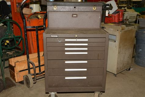 kennedy 8 drawer roller cabinet kennedy tool box roller cabinet 7 8 drawer chest 29x20x49