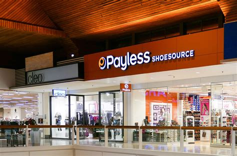 payless shoes hours payless shoes hours tomorrow style guru fashion glitz