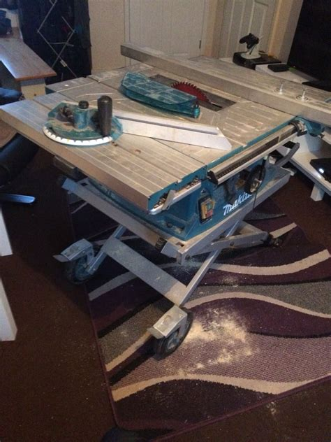 second hand bench saw table saw for sale in uk 113 second hand table saws