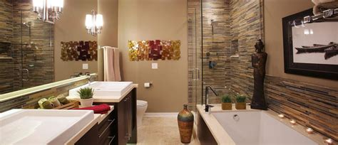 6 design tips to consider before your bathroom remodel 6 important things to consider before beginning your