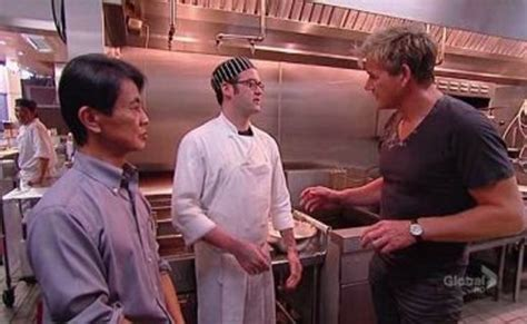 Kitchen Nightmares Season 3 by Kitchen Nightmares Us Season 3 Sidereel