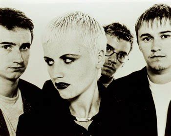 cranberries testo the cranberries news metrolyrics