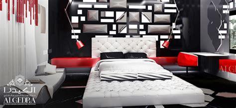 Bedroom Talk About Eng Tareq Skaik Talking About Bedroom Interior Design